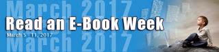 Read An Ebook Week 2017
